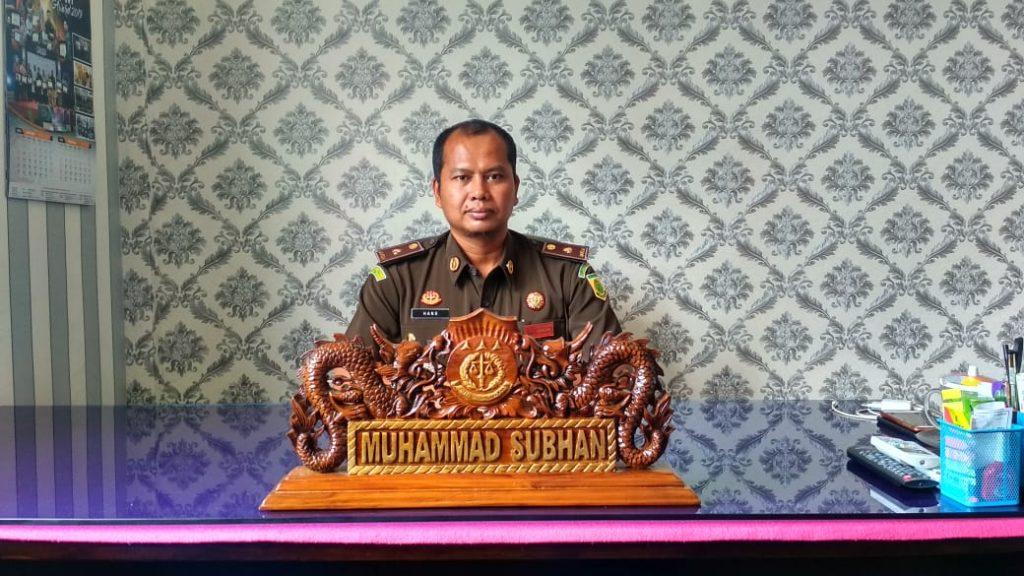 M.SUBHAN,SH.MH.